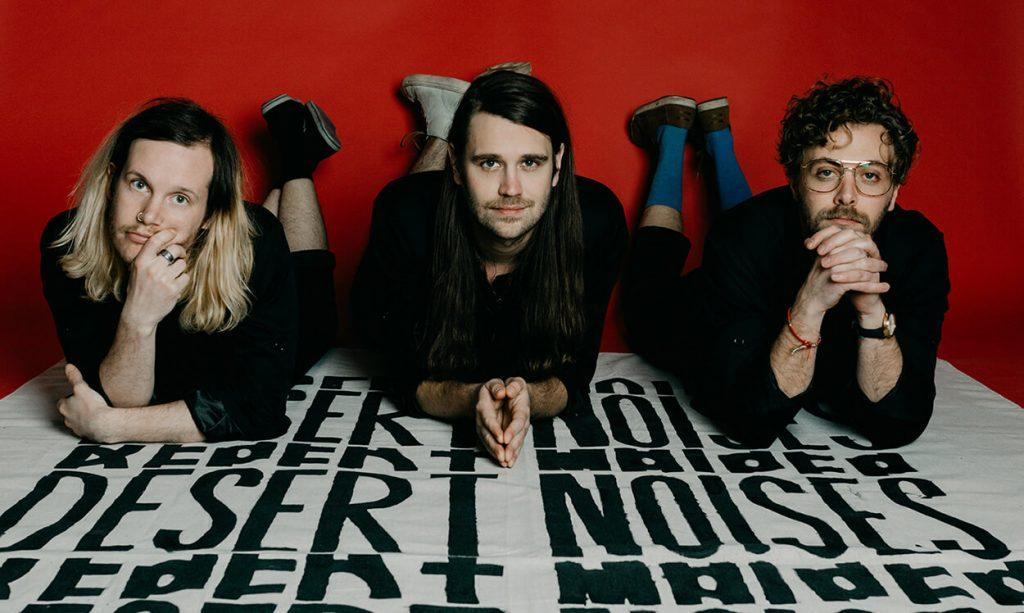desert-noises2